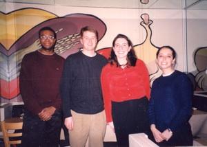 2002 lab